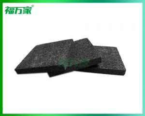 扬州发泡陶瓷板