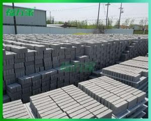 扬州纤维水泥砖